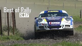 Best of Rally 2017 | This is Rallying [HD] by JM