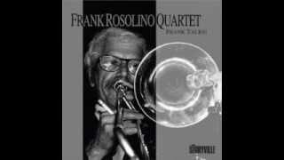 Blue Daniel - Frank Rosolino