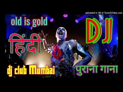 Dilwale Dulhania Le Jayenge (DDLJ) Theme By DJ Kabir
