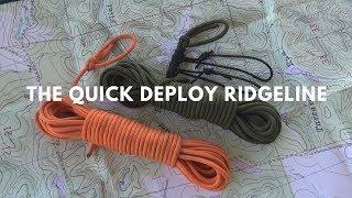 My New Ridgeline System