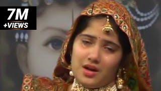 Meri Lagi Shyam Sang by Jaya kishori ji & Chetna sharma