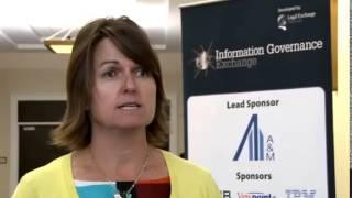 Elizabeth Albee, Senior Manger, Quality and Governance, Biogen Idec: Learning opportunities