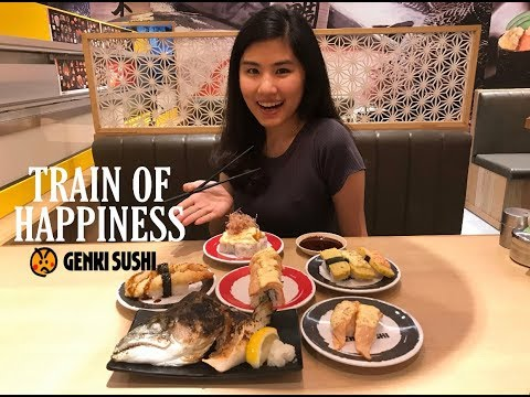 sushi-train---genki-sushi-(honest-review)