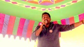 may 8th bhimavaram team janasena event my speech video bite 1