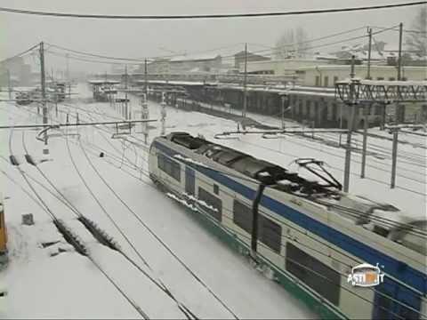 Notizie del Giorno Asti 2 Febbraio 2012