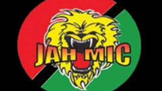 Jah Mic - Coute Que Coute