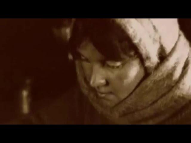Изображение предпросмотра прочтения – КристинаЦветкова читает произведение «Челюскинцы» М.И.Цветаевой