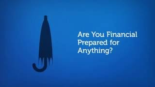 Fortrus Financial Animated Promo