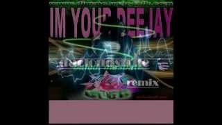 BALUD MASBATE POWER MIX DJ'S  NON STOP DISCO  REMIX BY AIREL@