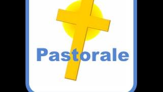 Pastorale 7 ─ La pastorale de la peur du juge terrible et de l'enfer