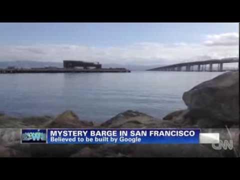 Zoznamka stránky San Francisco