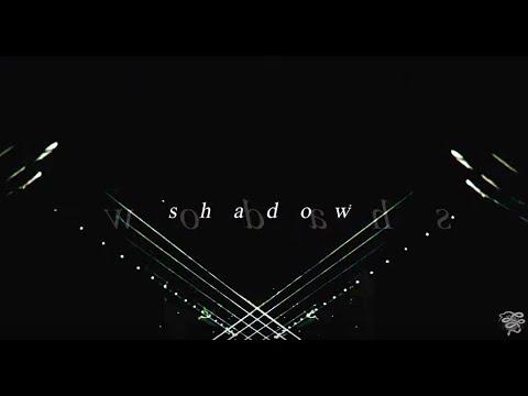 Смотреть клип Heartsick - Shadow