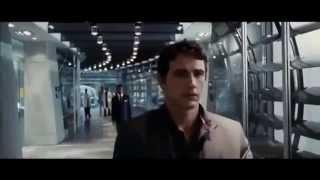 Teaser Hulk 3 official  2015 trailer HD Hollywood latest new movie trailer