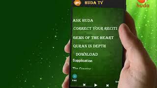 islamic-songs---ask-huda-theme-song-mobile-phone-ringtone