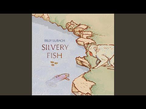 Silvery Fish