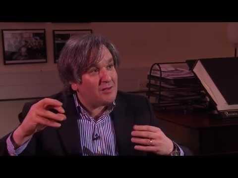 Antonio Pappano Vocal Masterclass - Royal Opera LIVE