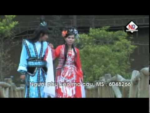 Noi lai tinh xua ( Nguyen Doan-Ngoc Nhung )