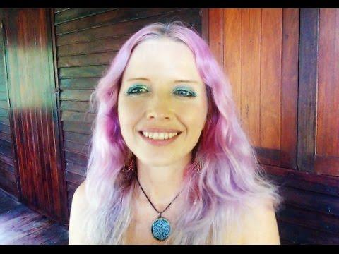 Full Moon Scorpio 10th/ 11th May 2017 Kirilly Cosmic Space Priestess