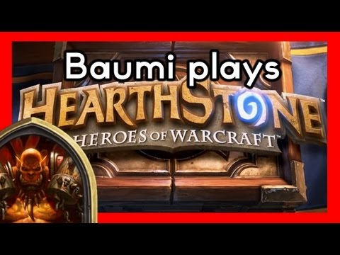 matchmaking arena hearthstone