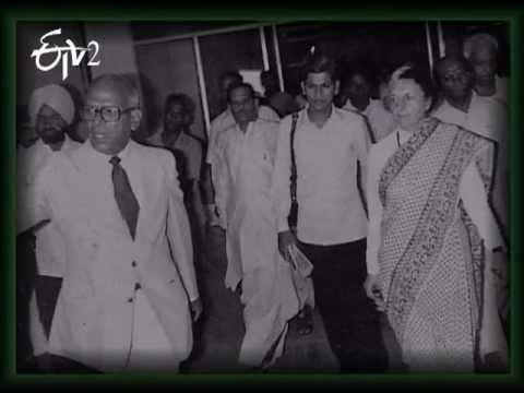 Margadarshi Archival - Narla Tata Rao