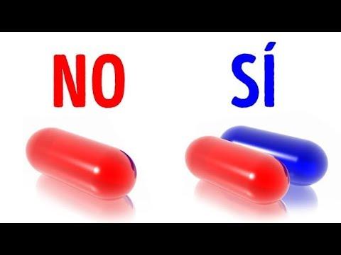 ¿puedo comer tabletas de vitaminas por la noche?