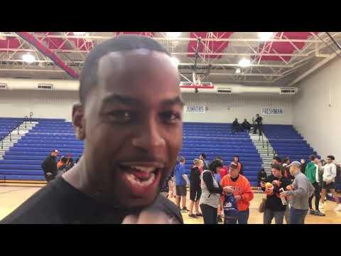 OSU Basketball: Boyton talks Weather's Suspension