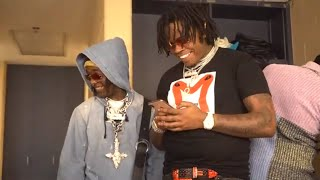 Day in the Life Exclusive Ep 6: Gunna, Young Thug, Lil Uzi Vert, Lil Baby, Swae Lee & more
