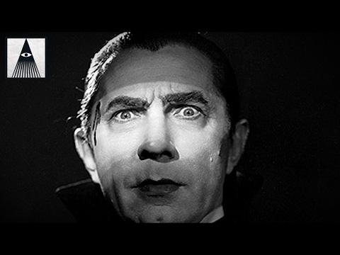 Mythische wezens: Vampiers