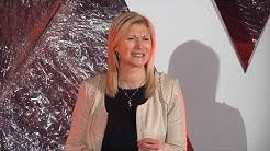 Is it lust or is it love?   Terri Orbuch   TEDxOaklandUniversity
