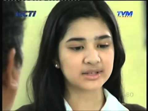 TVM Merpati Tak Pernah Ingkar Janji Part 2