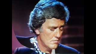 Watch Mickey Newbury Angeline video
