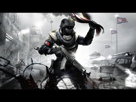 Gaming Dubstep Mix 2014 █ Sick Drops █ Two Hours █ HQ █