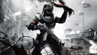 Repeat youtube video Gaming Dubstep Mix 2014 █ Sick Drops █ Two Hours █ HQ █