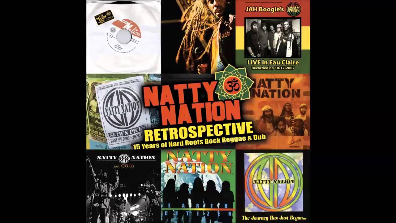 Natty nation greetings youtube natty nation greetings m4hsunfo