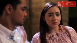 Video Mencintaimu Mr Photographer   Episod 5   8   Astro Ria   10   13 Julai 2017   YouTube download MP3, 3GP, MP4, WEBM, AVI, FLV September 2018