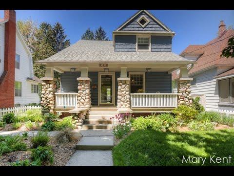 Homes For Rent Kent Mi
