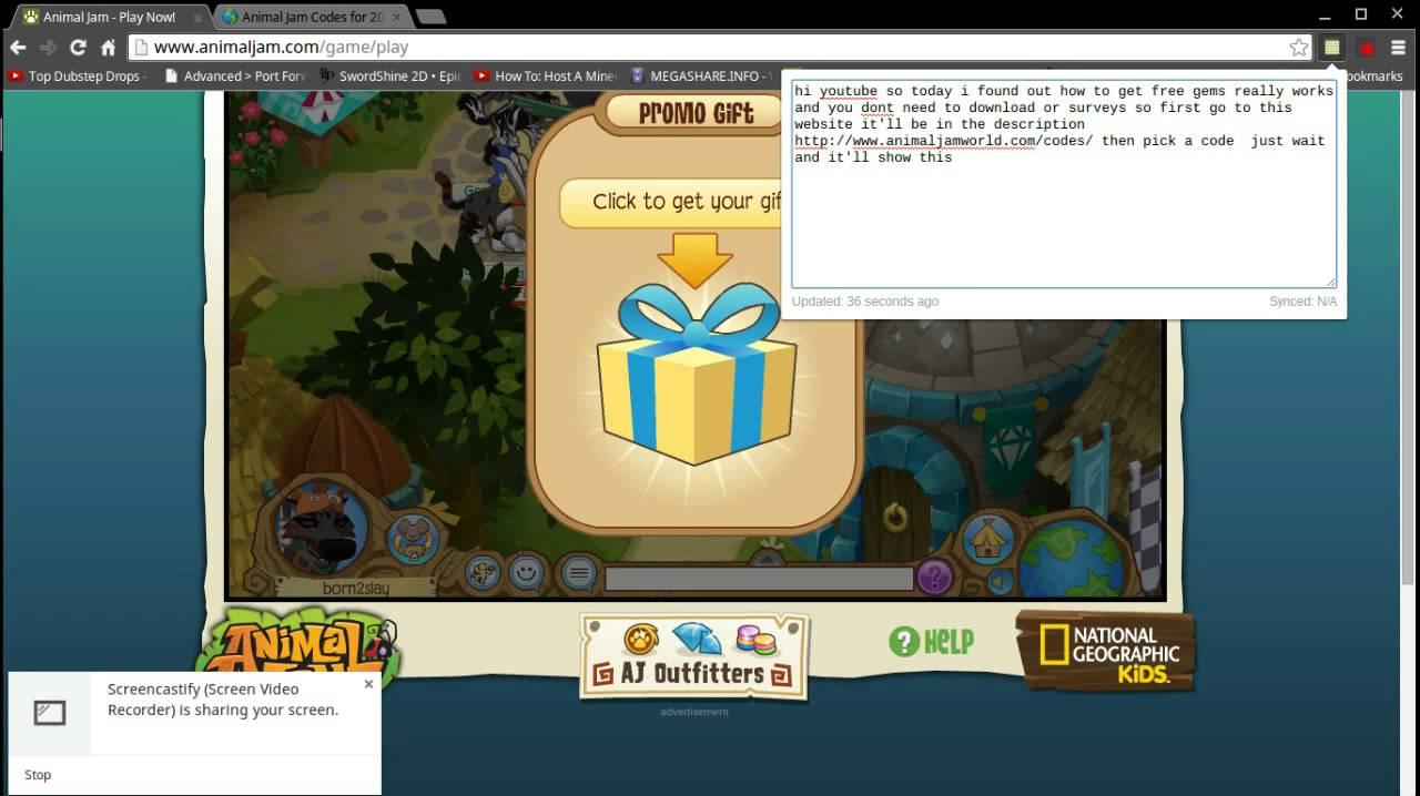 Coupons for Stores Related to shop.animaljam.com