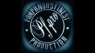 Repeat youtube video PF.PRO - MAHAL KO INA MO - Crazzy G & Sinio ( Produced By: Crazzy G )