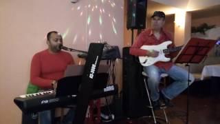 duo mix Bulgaria