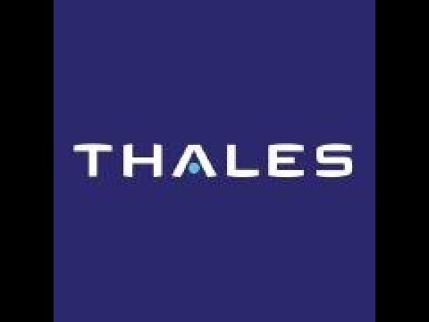 Théorème de THALÈS (réciproque - exercice de maths corrigé - Maths 3ème.