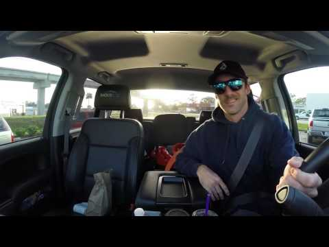 Day in the life of a Chiropractor vlog 18 - New Smyrna Beach Chiropra