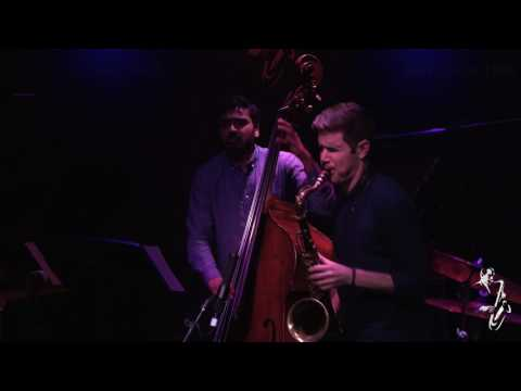 Ben Wendel Quartet -