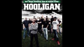 MWNW.nl - Rotterdam Hooligans - Het ware verhaal van de Harde Kern