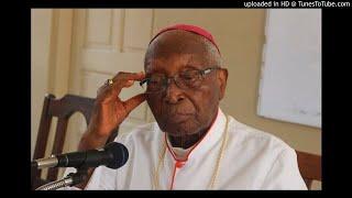 Quand le patriarche doฑne le tournis aux gens
