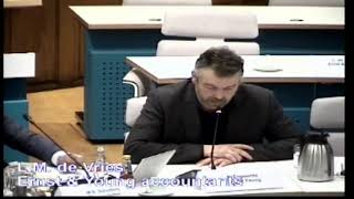 InsprekenGroningerStaten12 12 2018