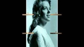 Connie Smith - MY LITTLE CORNER OF THE WORLD YouTube Videos