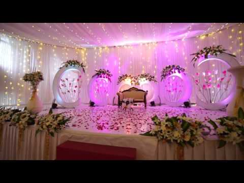 Rose Garden Events Muvattupuzha