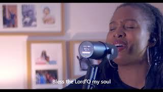 Bless the Lord,Jiji Mo Ji, Eledumare Medley