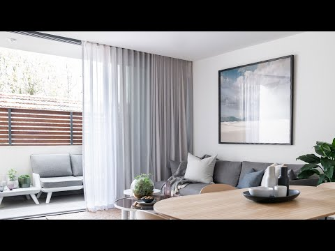 Make Your Curtains & Blinds Smart! Easy Smart Home Automation w DIY Blinds & Somfy. Special Offer!