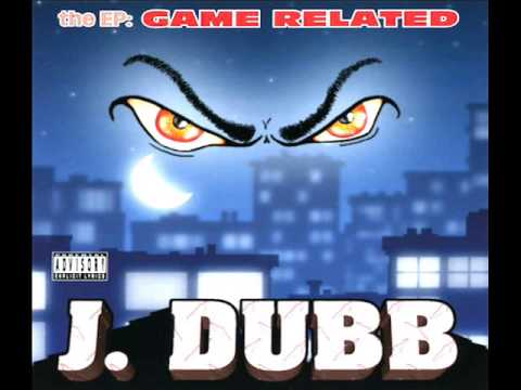 J. Dubb Ft Too $hort - I'm a Player